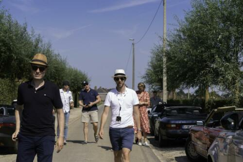 Epic_Tours_Culinary_Drive-164