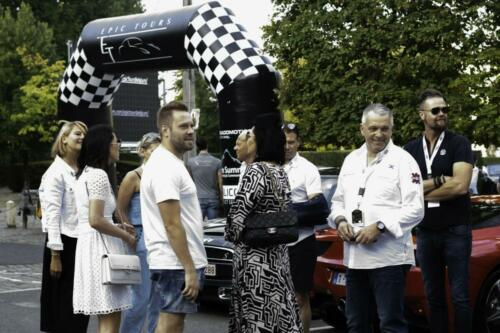 Epic_Tours_Culinary_Drive-28